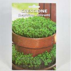 Semi Crescione