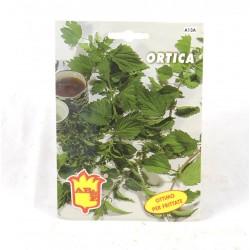 Semi Ortica