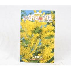 Semi Pianta Mimosa