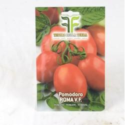 Rome Tomato Seeds