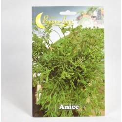 Semi Anice