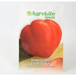 Semi Pomodoro Cuor Di Bue