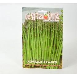 Semi Asparagi