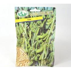 Soia Seeds