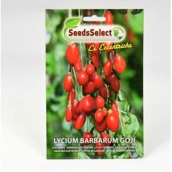 Goji Plant Seeds