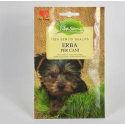 Semi Erba Canina