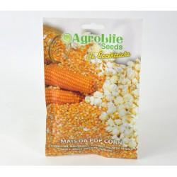 Semi di Mais Da Popcorn
