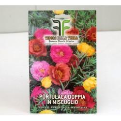 Portulaca Seeds